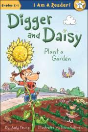 dd-garden-cover