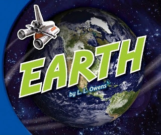Earth_webshot