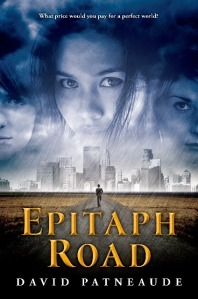 Epitaph Road_FINAL COVER_1.14.10