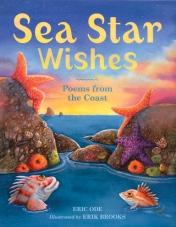 SeaStar.Cvr_WEB