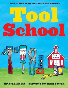 tool-school-james-dean-pete-the-cat-joan-holub-image
