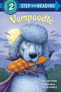 vampoodle-joan-holub-tim-bowers-random-house-step-into-reading