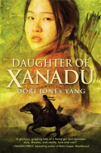 xanadu final cover