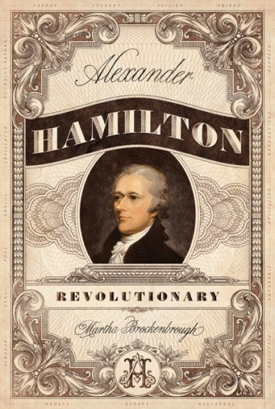 Hamilton_Cover_1P_V1-D