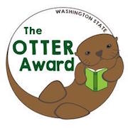 otter award logo color_180