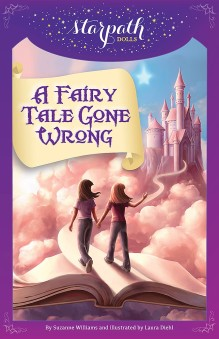 fairy_tale_large