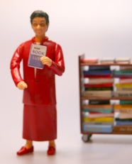 nancy pearl action figure 3
